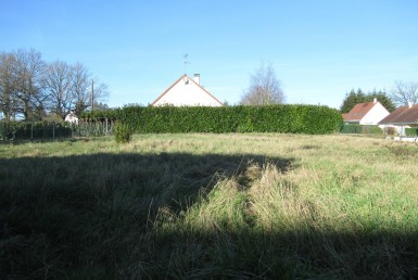51496-tesse-froulay-Terrain-VENTE