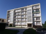 51540-la-ferte-mace-Appartement-VENTE