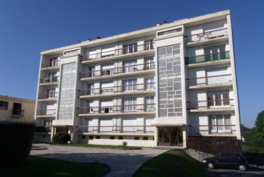 51540-la-ferte-mace-Appartement-VENTE