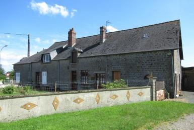 51727-la-ferte-mace-Maison-VENTE