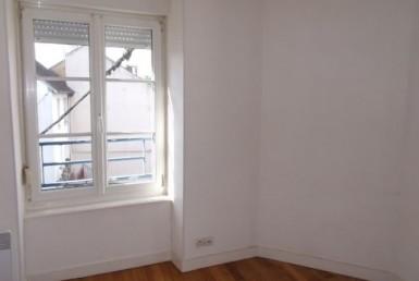51382-la-ferte-mace-Appartement-LOCATION