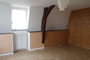 1566-la-ferte-mace-Appartement-LOCATION