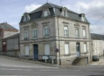 1566-la-ferte-mace-Appartement-LOCATION-3