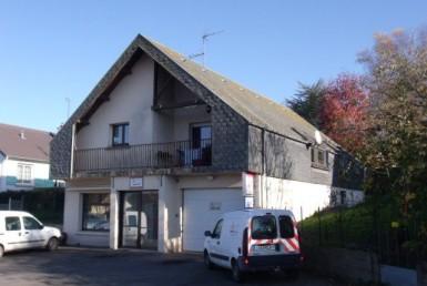 51668-la-ferte-mace-Maison-VENTE