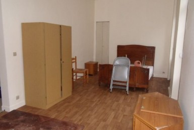 51519-la-ferte-mace-Appartement-LOCATION