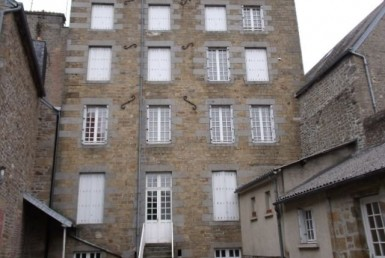 50765-la-ferte-mace-Appartement-LOCATION