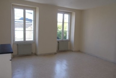 50593-la-ferte-mace-Appartement-LOCATION