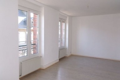 51454-la-ferte-mace-Appartement-LOCATION
