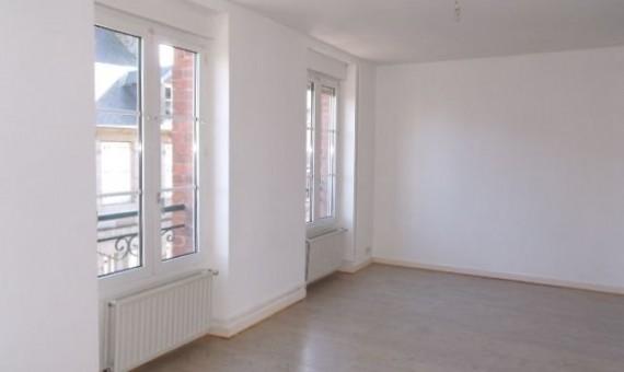 51454-la-ferte-mace-Appartement-LOCATION