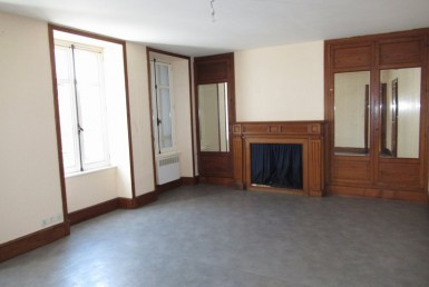50578-la-ferte-mace-Appartement-LOCATION