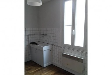 51397-la-ferte-mace-Appartement-LOCATION