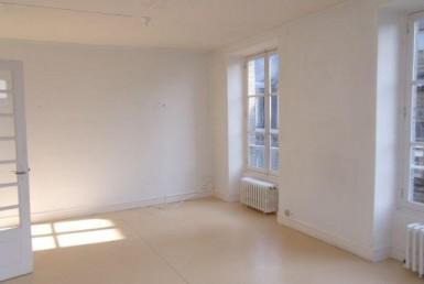 50709-la-ferte-mace-Appartement-LOCATION