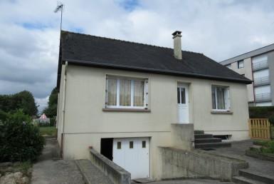 51710-la-ferte-mace-Maison-VENTE