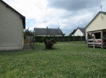 51710-la-ferte-mace-Maison-VENTE-8