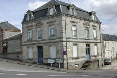 51598-la-ferte-mace-Appartement-LOCATION