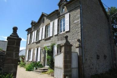 51715-beauvain-Maison-VENTE
