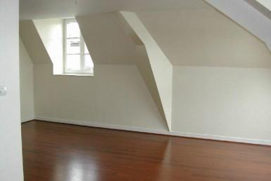 50627-la-ferte-mace-Appartement-LOCATION