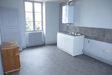 50606-la-ferte-mace-Appartement-LOCATION