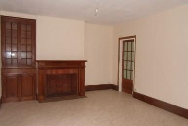 50834-la-ferte-mace-Appartement-LOCATION