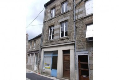 51152-la-ferte-mace-Local-Commercial-LOCATION