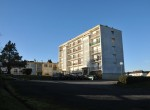 51736-la-ferte-mace-Appartement-VENTE