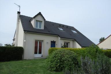 51751-magny-le-desert-Maison-VENTE