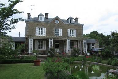 51758-la-ferte-mace-Maison-VENTE