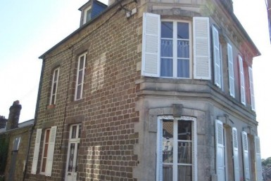 51762-la-ferte-mace-Maison-VENTE