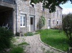 51765-domfront-Immeuble-VENTE-4