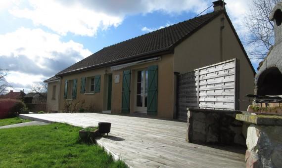 51785-st-maurice-du-desert-Maison-VENTE