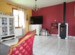 51785-st-maurice-du-desert-Maison-VENTE-2