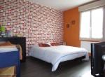 51785-st-maurice-du-desert-Maison-VENTE-6