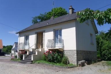 51788-bagnoles-de-l-orne-Maison-VENTE