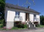 51788-bagnoles-de-l-orne-Maison-VENTE-4