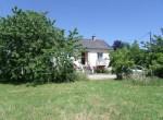 51788-bagnoles-de-l-orne-Maison-VENTE-5
