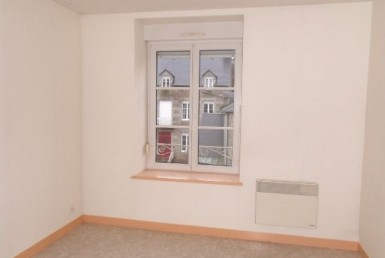 50861-la-ferte-mace-Appartement-LOCATION