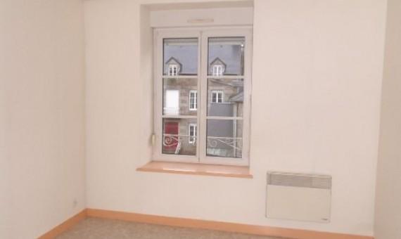 50861-la-ferte-mace-Appartement-LOCATION