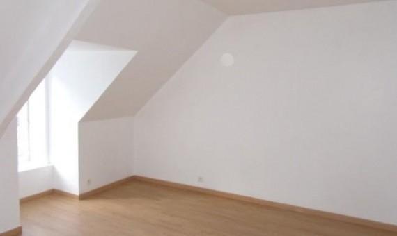 51622-la-ferte-mace-Appartement-VENTE