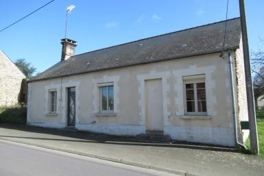51791-mehoudin-Maison-VENTE