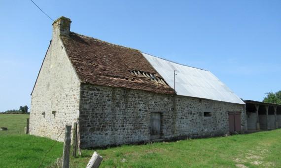 51796-st-ouen-le-brisoult-Maison-VENTE