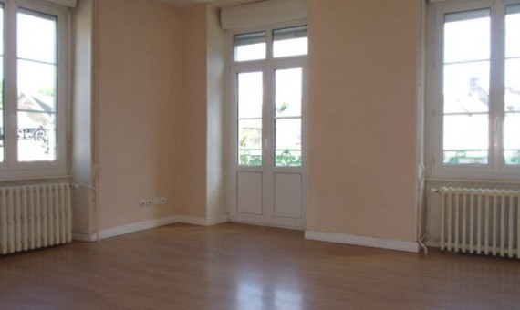 51643-couterne-Appartement-LOCATION