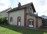 51790-la-ferte-mace-Maison-VENTE