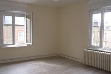 51013-la-ferte-mace-Appartement-LOCATION