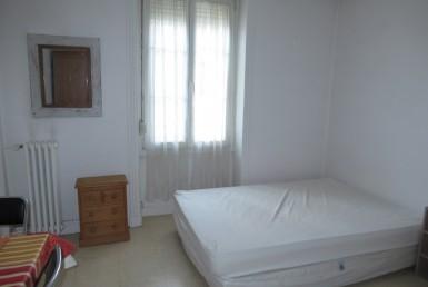 51803-la-ferte-mace-Appartement-LOCATION
