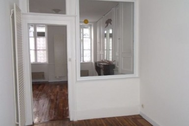 50685-la-ferte-mace-Appartement-LOCATION