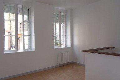 51536-la-ferte-mace-Appartement-LOCATION