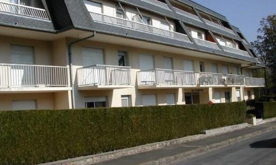 1560-bagnoles-de-l-orne-Appartement-LOCATION