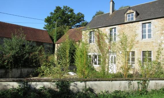 51806-beauvain-Maison-VENTE