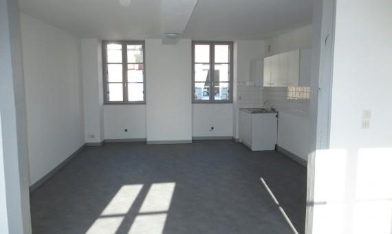 1517-la-ferte-mace-Appartement-LOCATION