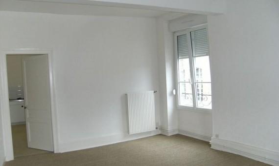 1579-la-ferte-mace-Appartement-LOCATION